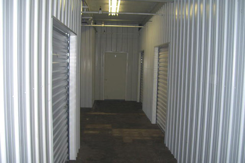 self-storage richmond indiana.htm